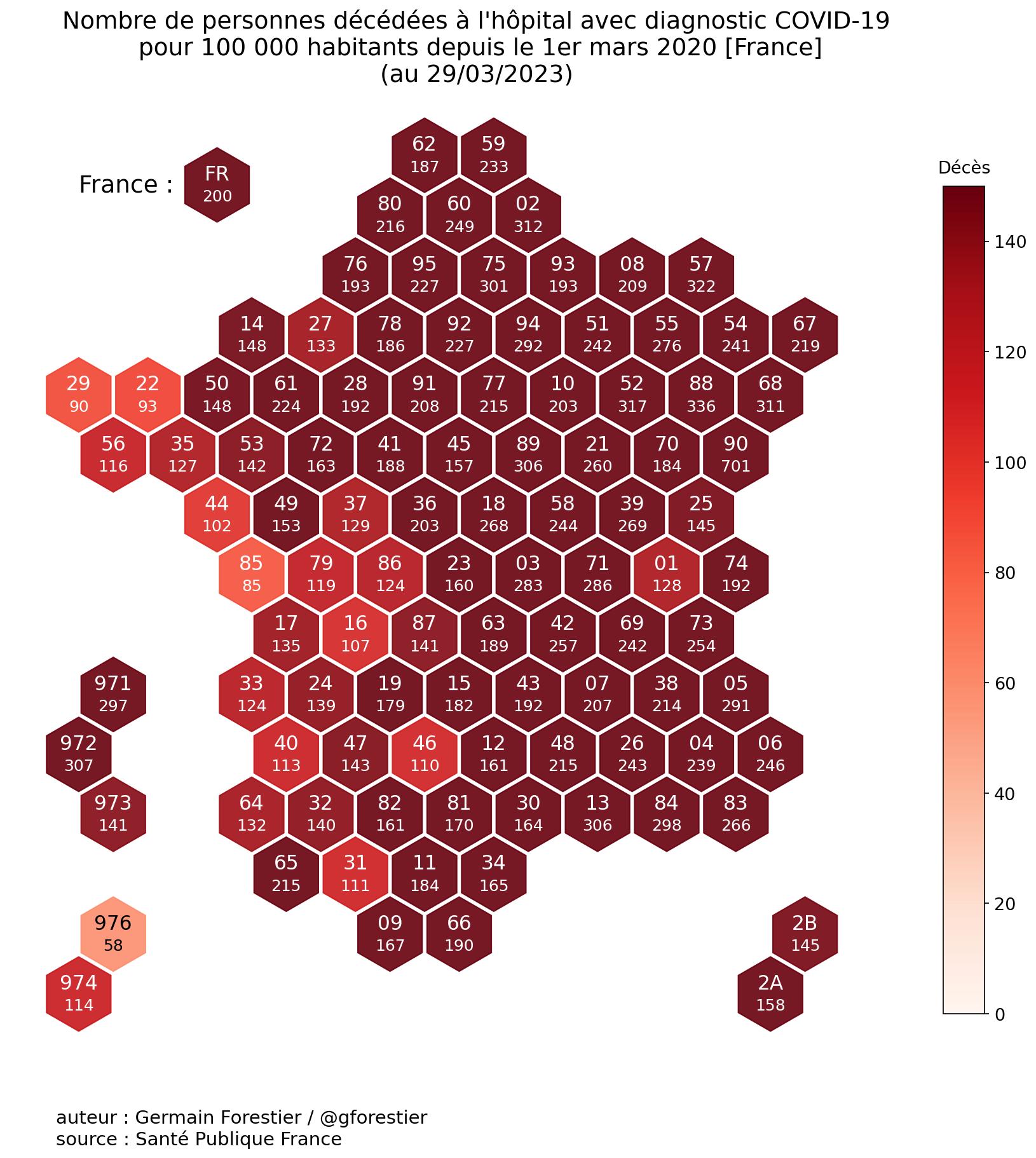 Le coronavirus COVID-19 - Infos, évolution et conséquences - Page 22 Hex-map-taux-dc-total