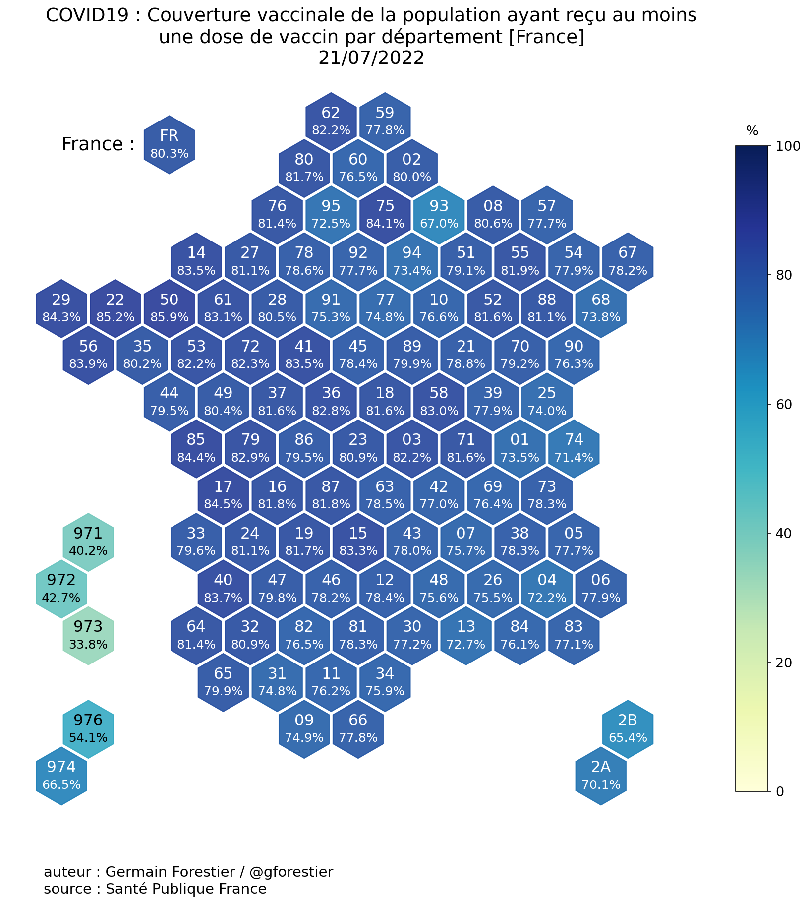 https://germain-forestier.info/covid/vaccin/hex-map-doses-pct-dpt.png